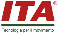ITA Bearings